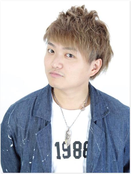 YOSHI
